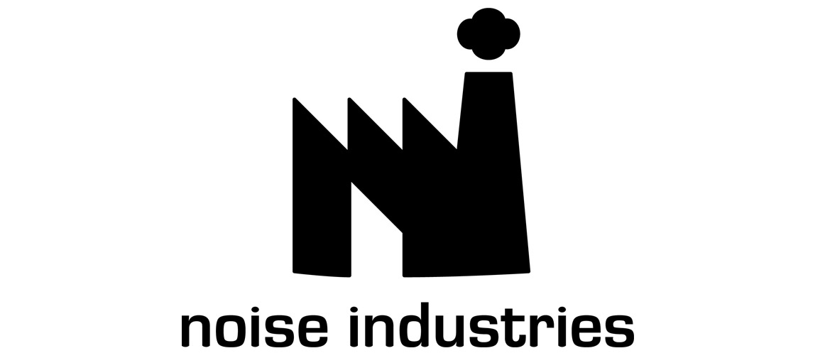 Ripple Tool Noise Industries