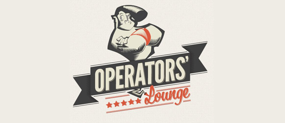 Logo Operator LSM