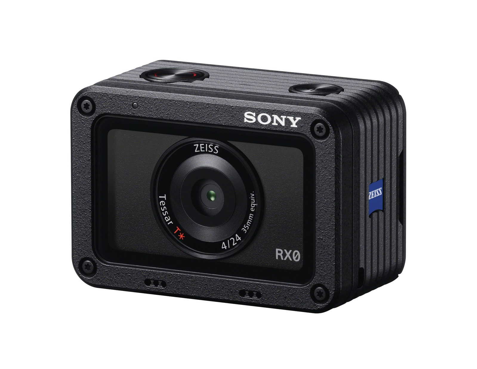 Sony ActionCam RX0